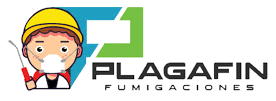 LogoPlagafin - Horizontal